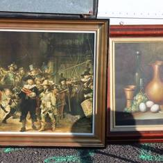 La brocante de Bierset Spa-Francorchamps - Events et Collections