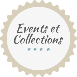 Events et Collections   - Evénements et brocantes